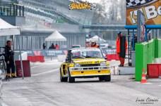 Ronde di Monza 2014-107