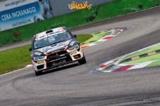 Ronde di Monza 2014-111