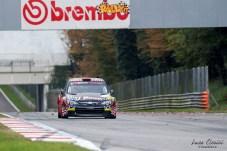 Ronde di Monza 2014-122
