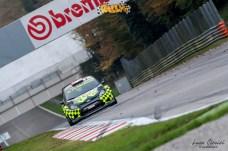 Ronde di Monza 2014-129
