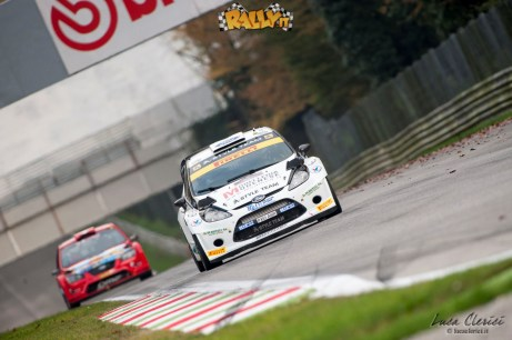 Ronde di Monza 2014-139
