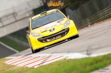 Ronde di Monza 2014-148