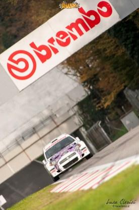 Ronde di Monza 2014-152