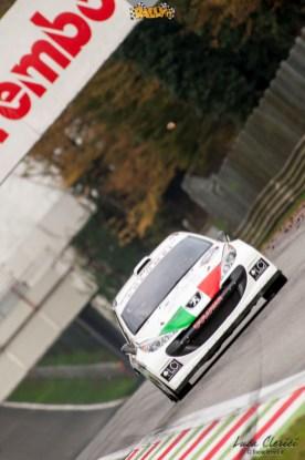 Ronde di Monza 2014-158