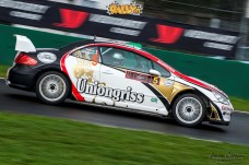 Ronde di Monza 2014-16