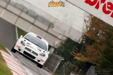 Ronde di Monza 2014-163