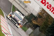 Ronde di Monza 2014-165