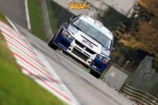 Ronde di Monza 2014-167