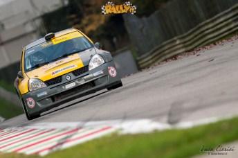 Ronde di Monza 2014-173