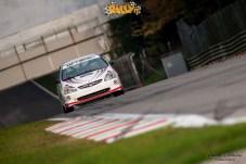 Ronde di Monza 2014-193