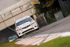 Ronde di Monza 2014-194
