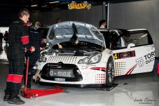 Ronde di Monza 2014-2