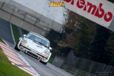 Ronde di Monza 2014-209