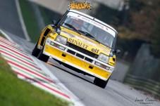 Ronde di Monza 2014-213