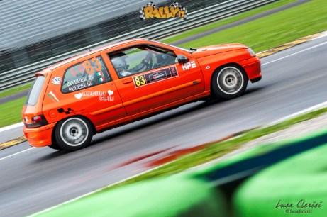 Ronde di Monza 2014-28