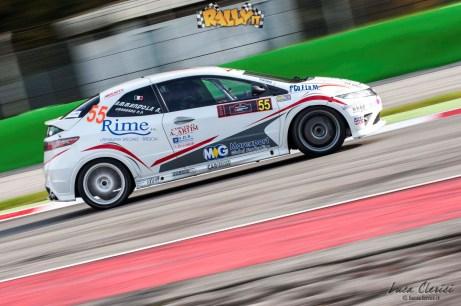 Ronde di Monza 2014-39