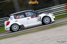 Ronde di Monza 2014-55