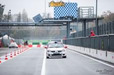 Ronde di Monza 2014-67