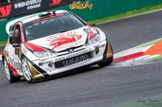 Ronde di Monza 2014-73