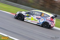 Monza rally show 201411