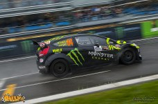 Monza rally show 201422