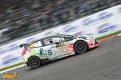 Monza rally show 20143