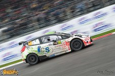 Monza rally show 20143