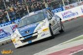 Monza rally show 201430