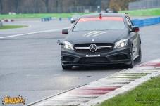 Monza rally show 201444
