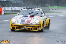 Monza rally show 201446