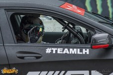 Monza rally show 201455