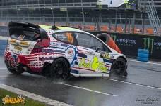 Monza rally show 201464
