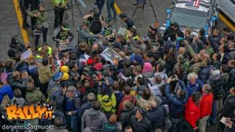 Rally di monza 2014-28