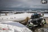 Janner Rally 2015 ERC-01