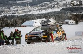 Janner Rally 2015 ERC-03
