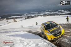 Janner Rally 2015 ERC-04