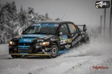 Janner Rally 2015 ERC-09