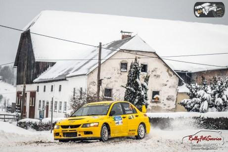 Janner Rally 2015 ERC-12