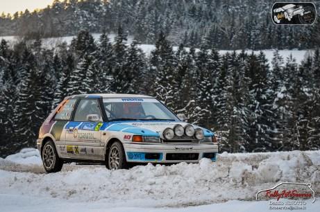 Janner Rally 2015 ERC-21