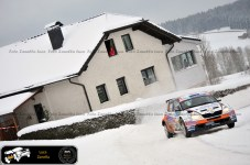 Janner Rally 2015 ERC Zanella-02