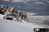 Janner Rally 2015 ERC Zanella-04