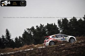 Janner Rally 2015 ERC Zanella-05