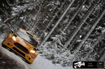 Janner Rally 2015 ERC Zanella-12