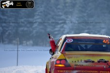 Janner Rally 2015 ERC Zanella-19