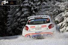 Janner Rally 2015 ERC Zanella-22