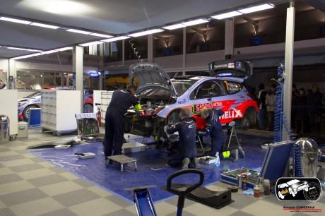 Rally montecarlo 2015_Conserva-1