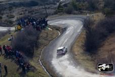 Rally montecarlo 2015_Conserva-10