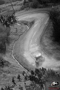 Rally montecarlo 2015_Conserva-12