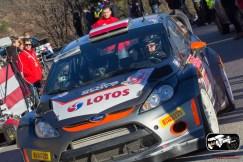 Rally montecarlo 2015_Conserva-20