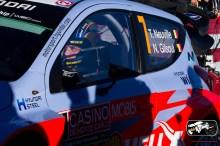 Rally montecarlo 2015_Conserva-22